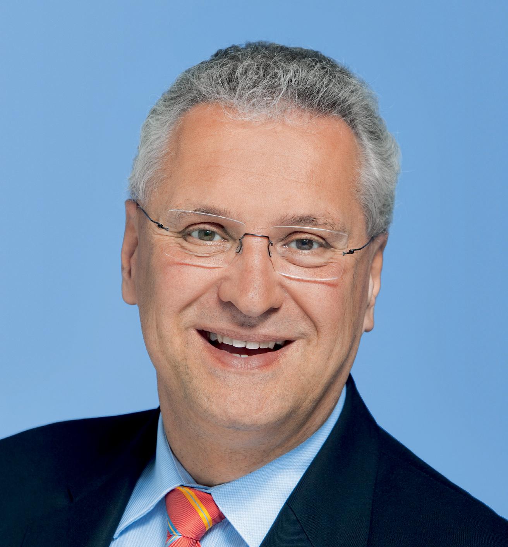 Herr MaaГџen