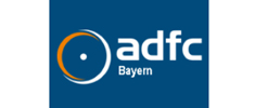 Banner ADFC