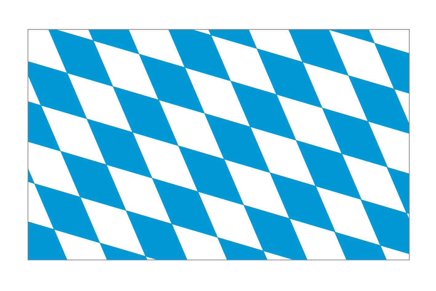 Muster Bayern Flagge Stock Gamesageddon 10
