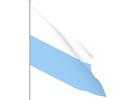 Streifenflagge